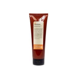 Insight Antioxidant, odmładzająca maska do włosów narażonych na zanieczyszczenia i stres. Pojemność 250ml.