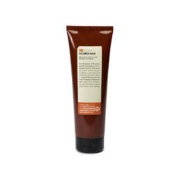 InSight Colored Hair, maska do włosów farbowanych chroniąca kolor przed blaknięciem i wypłukiwaniem. Pojemność 250ml.