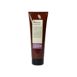 Insight Damaged Hair, odbudowująca i regenerująca maska do włosów zniszczonych. Pojemność 250ml.