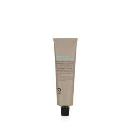 OWay Daily act, szampon do codziennej pielęgnacji włosów. Pojemność 50ml zamknięta w aluminiowej tubce.